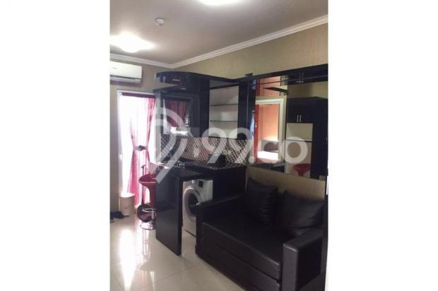 apartemen the green pramuka 9839299