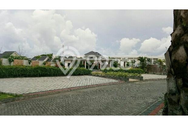 rumah 2lantai dekat bandara Juanda bebas biaya 14943390