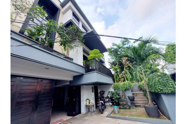 Rp18,8mily Rumah Dijual