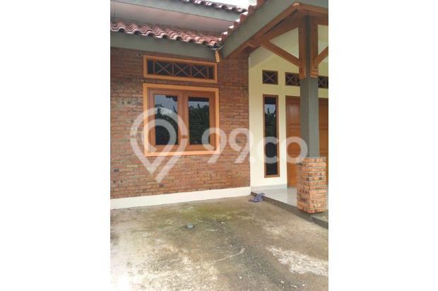 Ayo Punya Rumah, Letak Rumah Ini Dekat Polres Depok 16049087