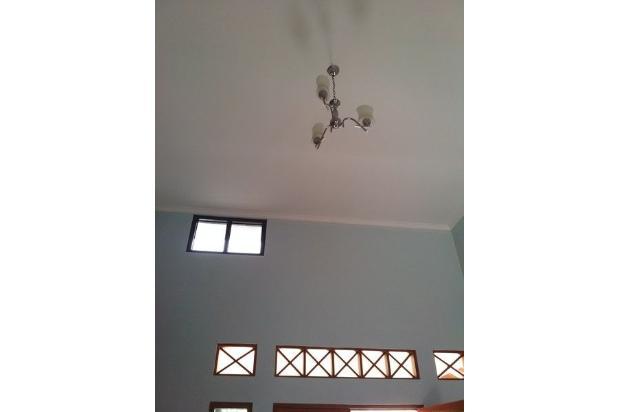 Ayo Punya Rumah, Letak Rumah Ini Dekat Polres Depok 16049085