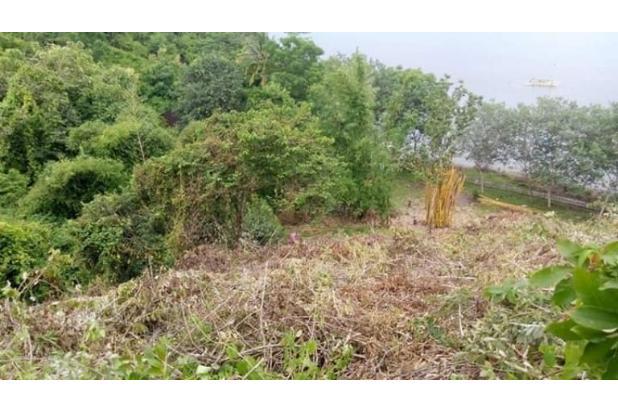 Rp4,06mily Tanah Dijual