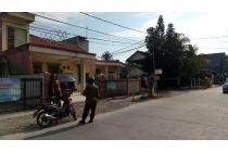 Rumah Hook 2 Lantai COCOK untuk Kost di Jababeka 2