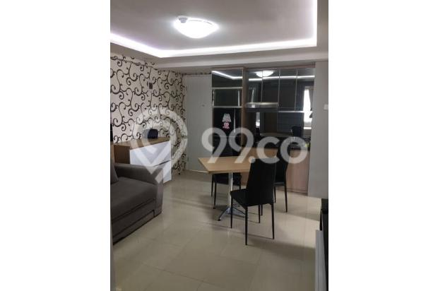 living room 16375326