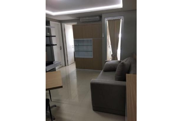 living room 16375333