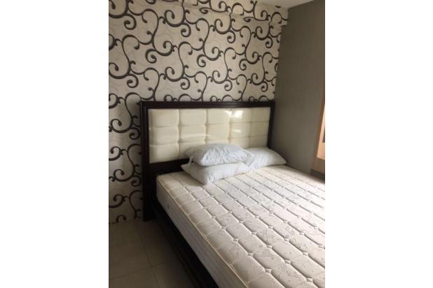 bedroom 16375348