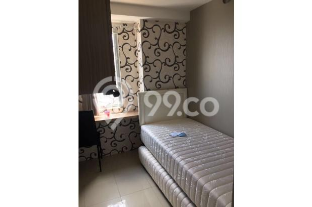 bedroom 16375358