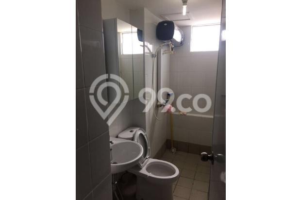 bathroom+waterheater 16375372