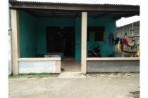 Rumah dengan Lingkungan Nyaman di Tambun Utara