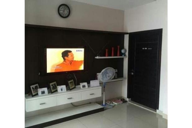 Dijual Rumah Mewah Full Furnish di Timoho Yogyakarta Dekat Balai Kota 9840212