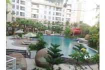 Apartemen-Jakarta Pusat-10
