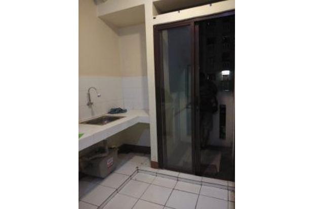 Rp230jt Apartemen Dijual
