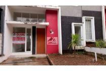 Jual Cepat Rumah d Depok, Bebas Banjir, Strategis (5 mnt ke ITC & Margonda)