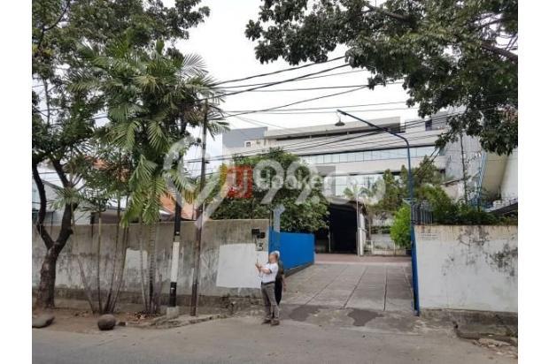 Rumah Di KS Tubun Dijual 17824703