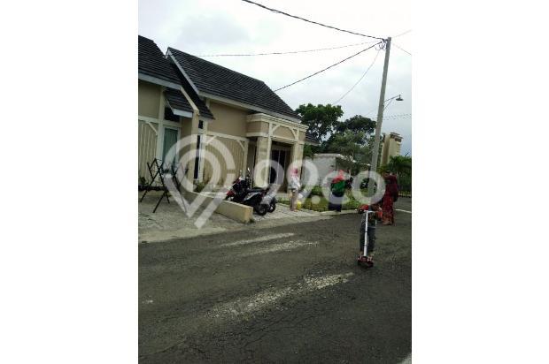 Rumah di jual di cianjur murah pinggir jalan 14443664