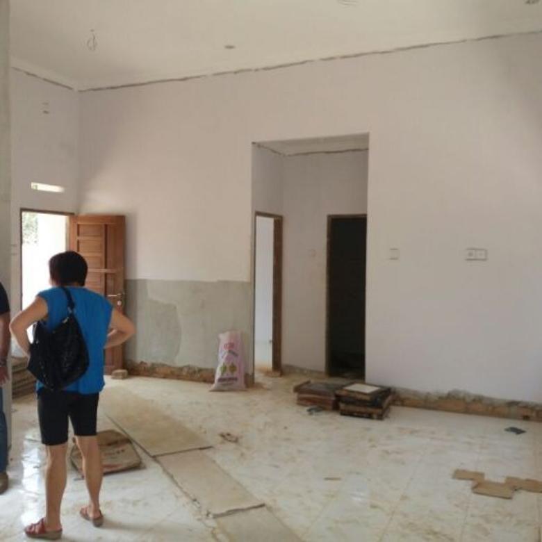 Rumah-Kalimantan Timur-1