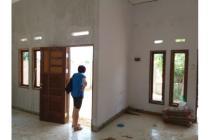 Rumah-Kalimantan Timur-4