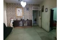 Rumah-Bekasi-7