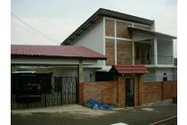 Rumah kalibaru permai