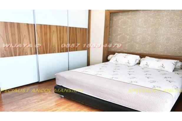 DISEWAKAN Apartemen Ancol Mansion Type 2 kmr (Furniture Bagus) 15661692