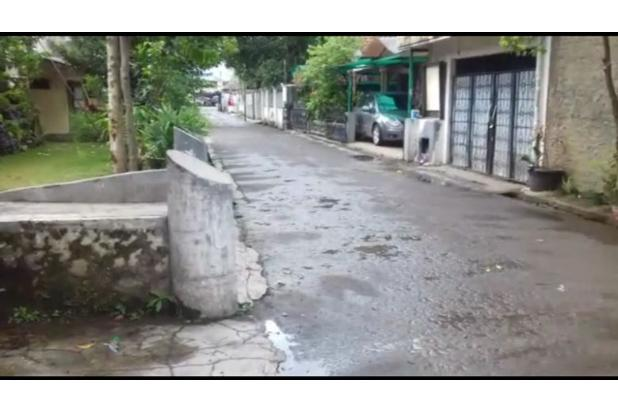 Dijual Tanah di Sitimariah,Jl Raya Ciwastra 15377084