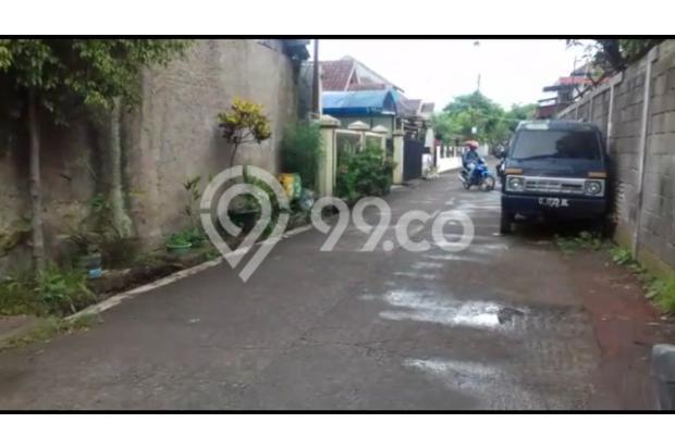 Dijual Tanah di Sitimariah,Jl Raya Ciwastra 15377083