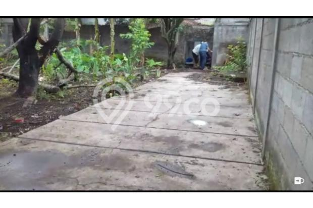 Dijual Tanah di Sitimariah,Jl Raya Ciwastra 15377085