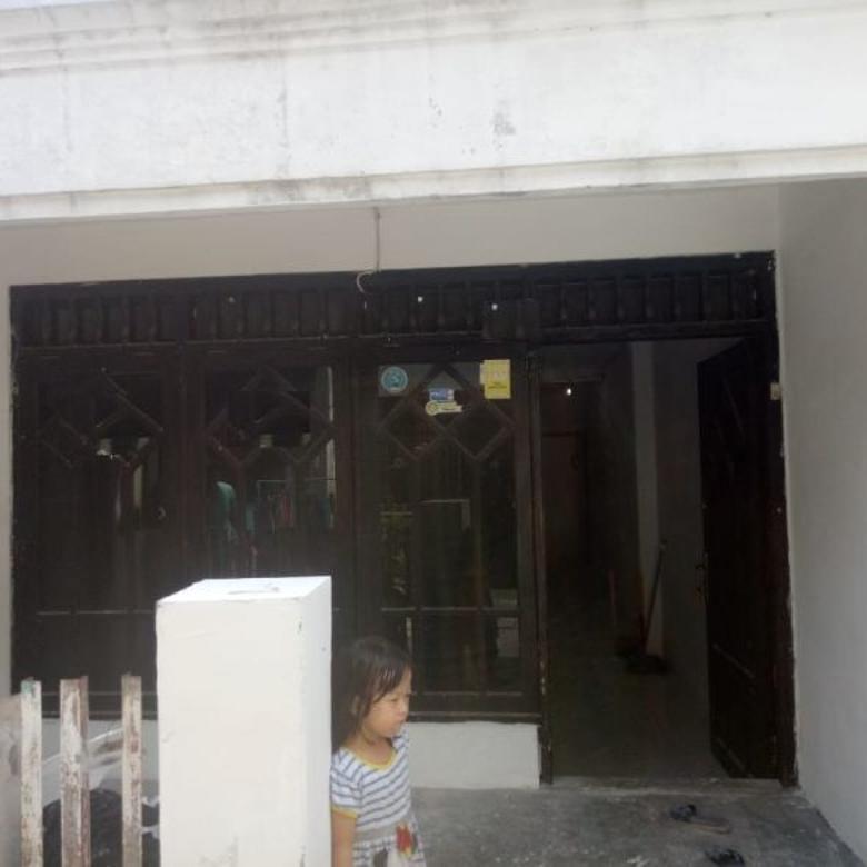 Rumah Murah Di Surabaya Dekat MERR Kalijudan Ciamik