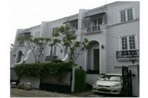 Rumah minimalis 3 unit kebayoran baru  siap huni, hub 0817782111