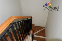 Beli Rumah Di Parung Bogor KPR DP 10 Jt Garansi Akad