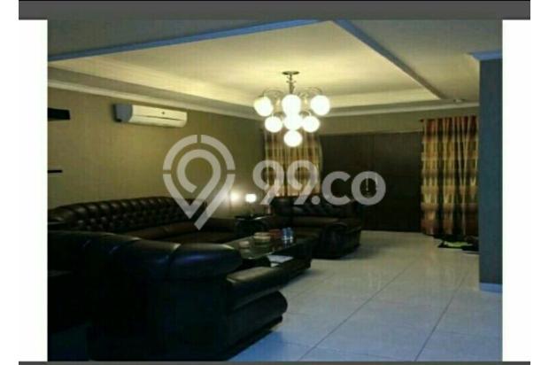 Dijual cepat rumah di Green cove bsd Tangerang 15092907