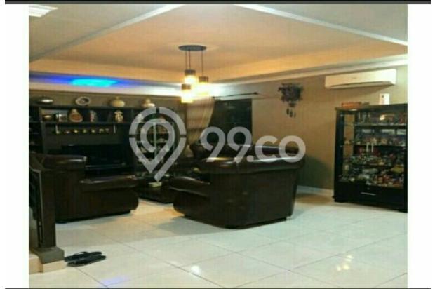 Dijual cepat rumah di Green cove bsd Tangerang 15092908