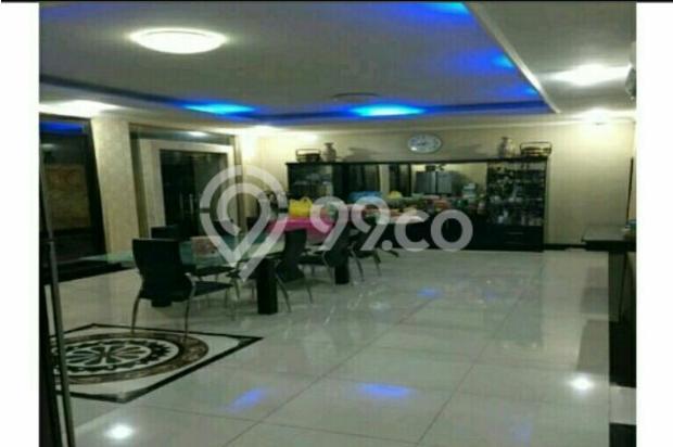 Dijual cepat rumah di Green cove bsd Tangerang 15092909