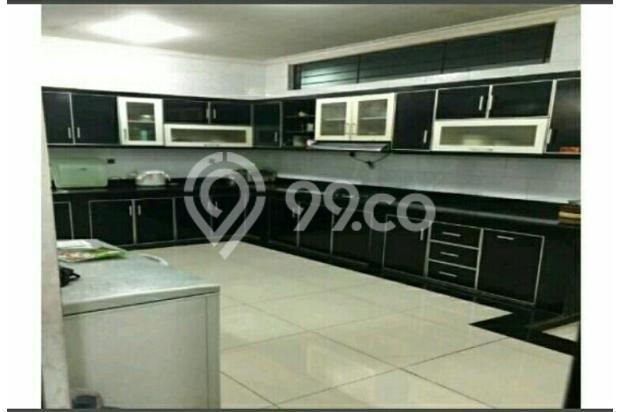 Dijual cepat rumah di Green cove bsd Tangerang 15092910