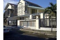 Dijual Rumah Baru Gress Jadi Manyar Tirtomoyo Surabaya