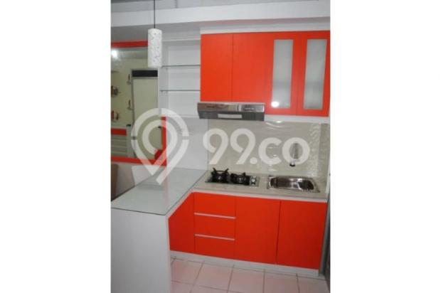 Disewakan Apartemen gading nias residence Tower Alamanda lantai 9 Type 2BR 6486556