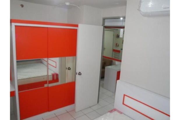 Disewakan Apartemen gading nias residence Tower Alamanda lantai 9 Type 2BR 6486554