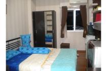 apartemen 1 kamar nyaman dan harum di setiap ruangan nya di bandung