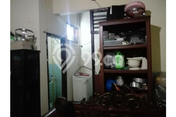 Hunian Dekat Pusat kota di Perum Pondok Jati Sidoarjo 15828902