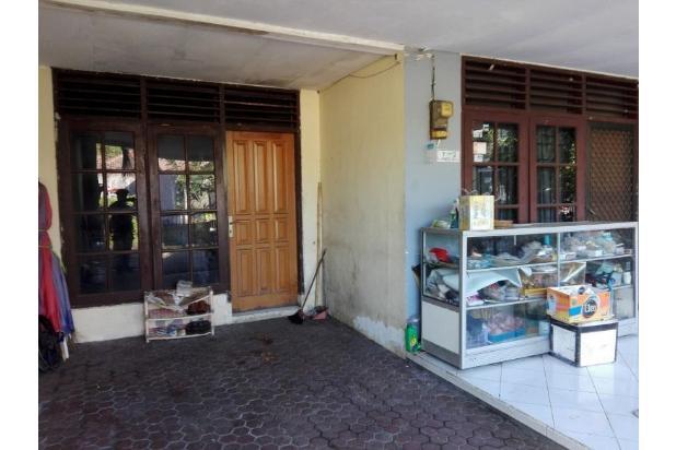 Hunian Dekat Pusat kota di Perum Pondok Jati Sidoarjo 15828903