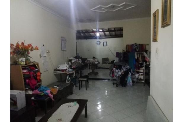 Hunian Dekat Pusat kota di Perum Pondok Jati Sidoarjo 15828916