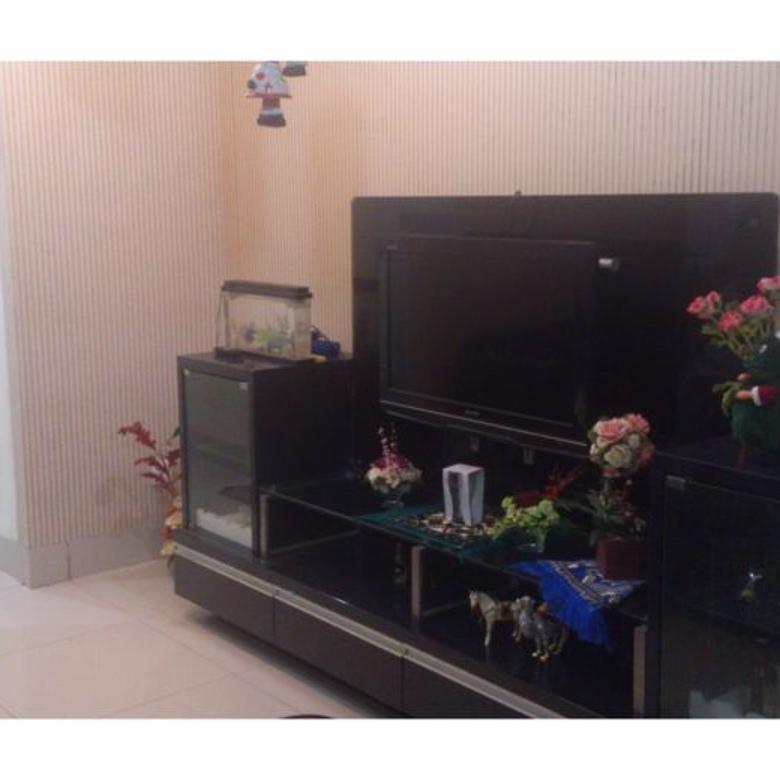 Apartemen-Manado-3