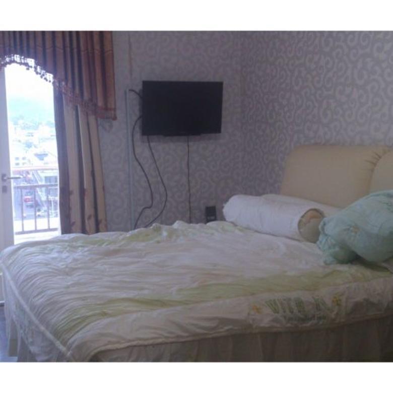 Apartment Dijual di MTC Manado, Harga Murah, Lokasi strategis