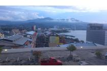 Apartemen-Manado-7