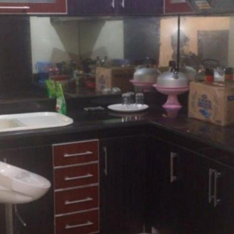 Apartemen-Manado-2