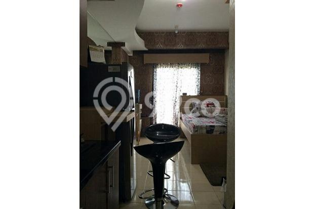Dijual Apartemen Full Furnish Sunter Park View - Jakarta Utara 17267046