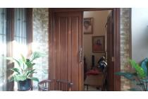Dijual Rumah di Oriana Permata Bintaro Sektor 9 RH428