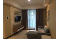 Dijual Apartemen Casa grande tower bella brand new