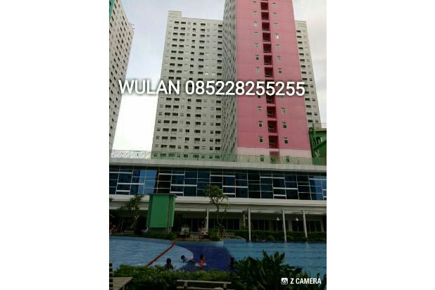 Apartemen Green Pramuka City : di Tower Penelope type 33 14867712