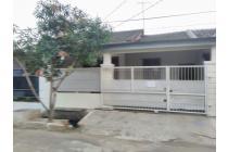 Disewakan Rumah 2 kamar tidur di Bulevard hijau,668